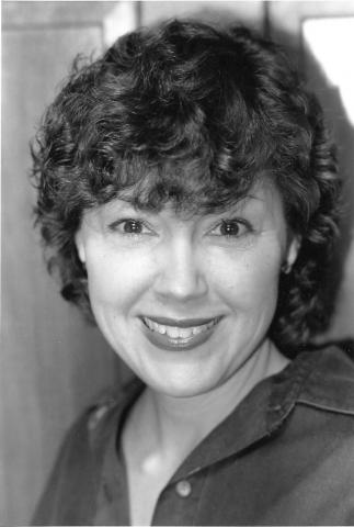 Carol O'Meara